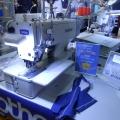 textilexpo14-244