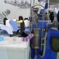 textilexpo14-260