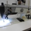 textilexpo14-265