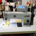textilexpo14-267