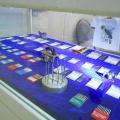 textilexpo14-271