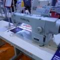 textilexpo14-274