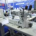 textilexpo14-29