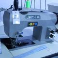 textilexpo14-291