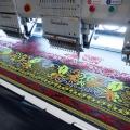 textilexpo14-3