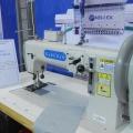 textilexpo14-37