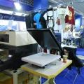 textilexpo14-41