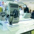 textilexpo14-42