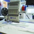 textilexpo14-44