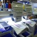 textilexpo14-46