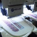 textilexpo14-47