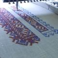 textilexpo14-50