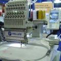 textilexpo14-55