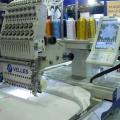 textilexpo14-60
