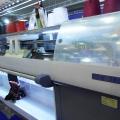textilexpo14-65