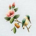 http://broidery.ru/wp-content/gallery/trish_burr/thumbs/thumbs_trish_burr-4.jpg