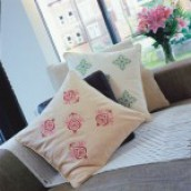Brother Innov-is 2200 Laura Ashley