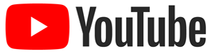 youtube-300x76