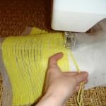 Желтый жакет.3