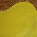 Желтый жакет.8
