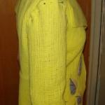 Желтый жакет.24