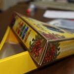 Шьем коробку мастер-класс (1)