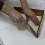 Шьем коробку мастер-класс (4)