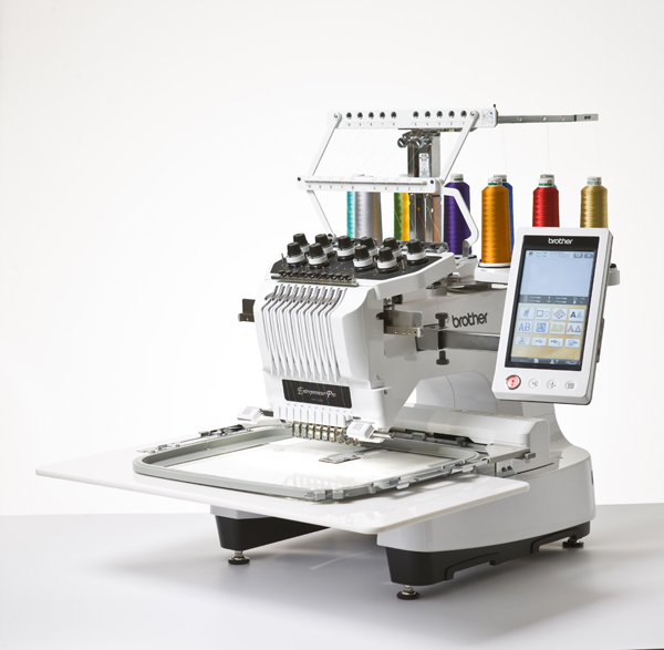 Компьютерная машинка для вышивки цена 11