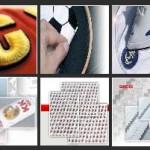 Стабилизаторы для машинной вышивки