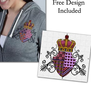 http://broidery.ru/wp-content/uploads/2011/08/dms001.png