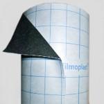 Filmoplast. Отрывной стабилизатор
