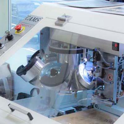 Оборудование для установки страз