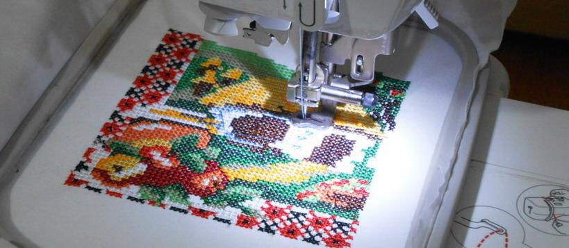 pattern maker_0