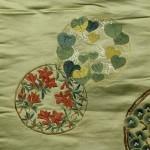 Ornament Kimono