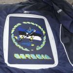 вышивка_куртка