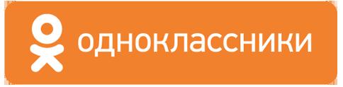 Форум по машинной вышивке - Broidery.Ru