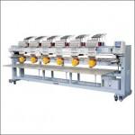 Вышивальная машина BEXY-S1506CII