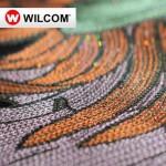 Wilcom_adlin