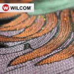 wilcom es студия вышивки дмитрия адлина