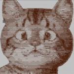 Уроки по программе Digitizer MBX