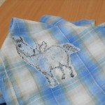 Машинная вышивка_Изнанка
