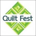 Quilt-fest