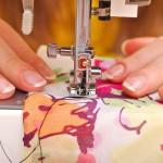 мой текстильторг 2015