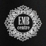Центр обучения машинной вышивке