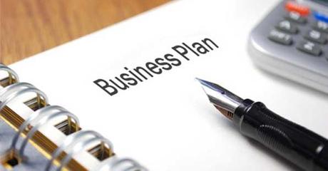 Бизнес-плана по машинной вышивке