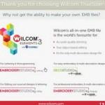 Wilcom_min