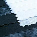 Материалы для машинной вышивки
