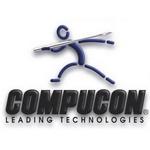 Compucon