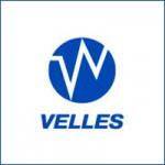 Velles_avatar