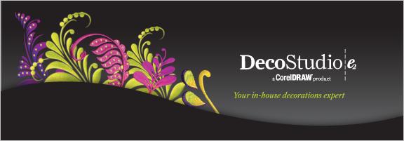 e2_decostudio_product_banners_2011_0
